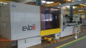 0039 EVOS 3500-2900