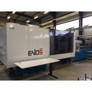 0258 EVOS 5500-4200
